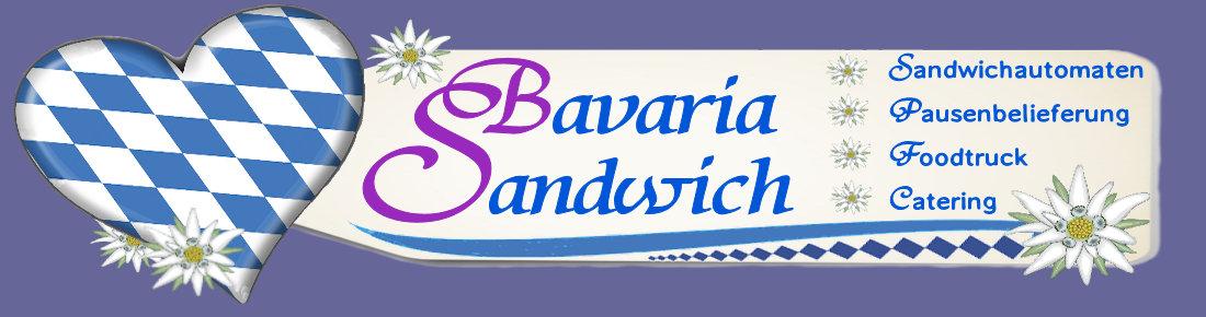 Bavaria-Sandwich-Logo